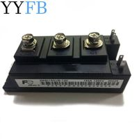 2MBI150UB-120-50 전원 모듈