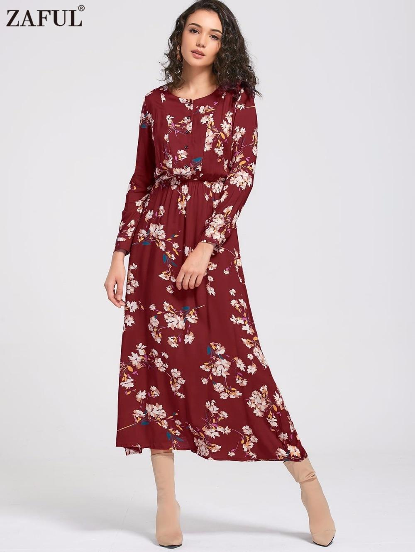 готические платья корсет