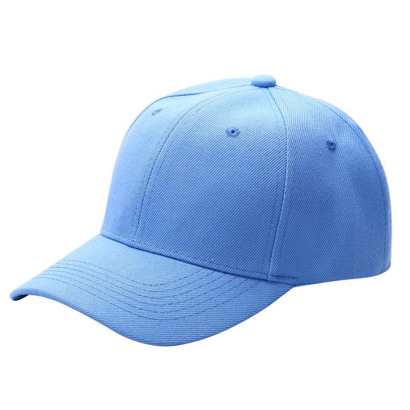 Цвет: Светло-голубой