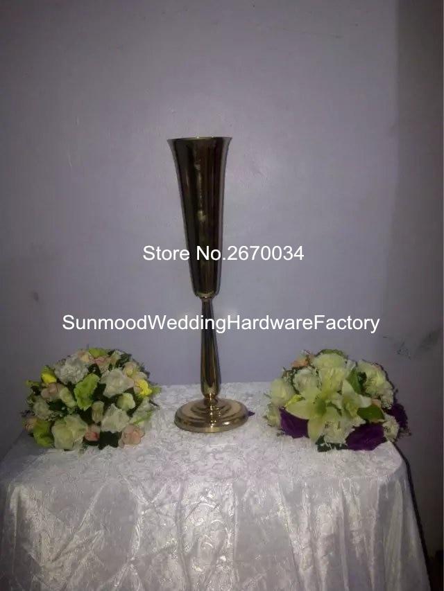 Black trumpet vase download wallpaper full wallpapers sliver white gold black trumpet vases wedding centerpieces in glow sliver white gold black trumpet vases junglespirit Choice Image