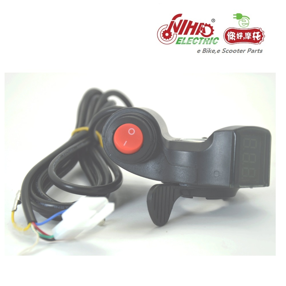 CRGCQ0805F390R Pack of 350 CRGCQ 0805 390R 1/%