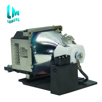 High Quality Replacement Projector Lamp with housing 5J.J2K02.001 Long life for BENQ W500 180days warranty цена 2017