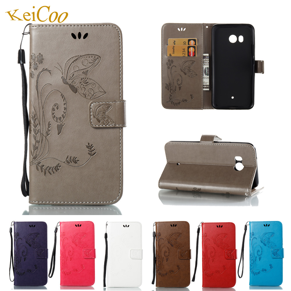 Embossed Book Flip Covers On For HUAWEI Honor 9 STF-L09 Covers Cases For Huawei Honor9 Honor 9 Dual SIM Cases TPU Full Housing