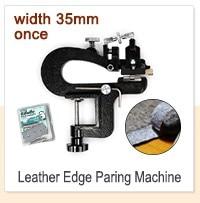 Peeling-machine_06