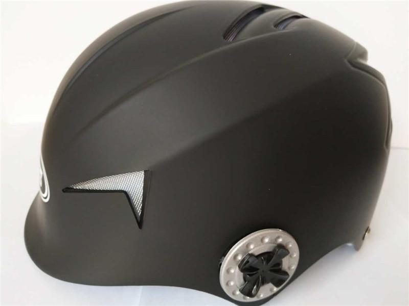 Laser hair regrowth cap helmet for sale wholesale
