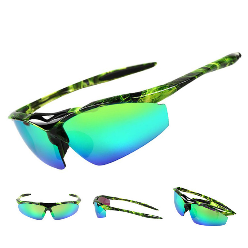 Running Sunglasses Mens  por running sunglasses for men running sunglasses