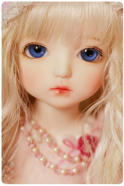 1/6 scale BJD cute sweet cute kid AI uri lovely baby BJD/SD Resin figure doll DIY Model Toys.Not included Clothes,shoes,wig 1 6 scale bjd lovely kid sweet cute boy crobi resin figure doll diy model toys not included clothes shoes wig