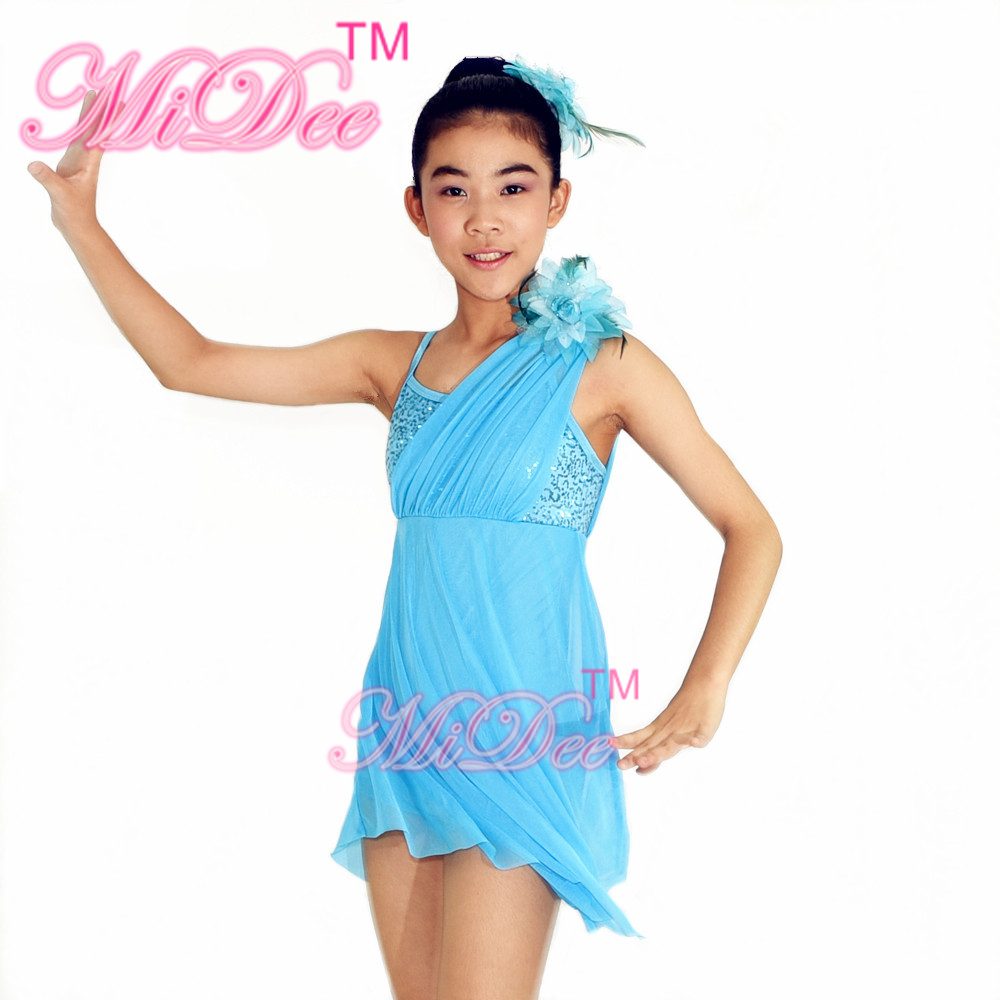 Online Get Cheap Lyrical Dance Dresses -Aliexpress.com  Alibaba Group