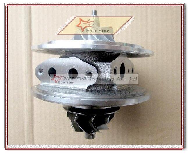 Turbo Cartridge CHRA Core GT2052V 724639-5006S 724639 Water cooled For NISSAN Mistral Patrol Terrano 2 ZD30 ZD30DTI ZD30ETI 3.0L