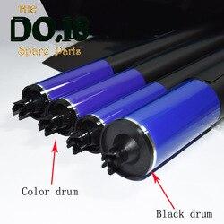 Nowy kolor bęben kompatybilny do Xerox Dc 240 250 242 252 260 550 560 700 J75 Dcc6550 7550 WorkCentre 7655 7665 bęben Opc w Bęben światłoczuły od Komputer i biuro na