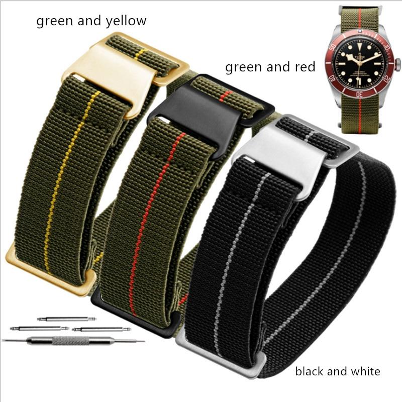 Lacoste Women/'s Leather brevet Belt Black with 1 LACOSTE Print belt buckle