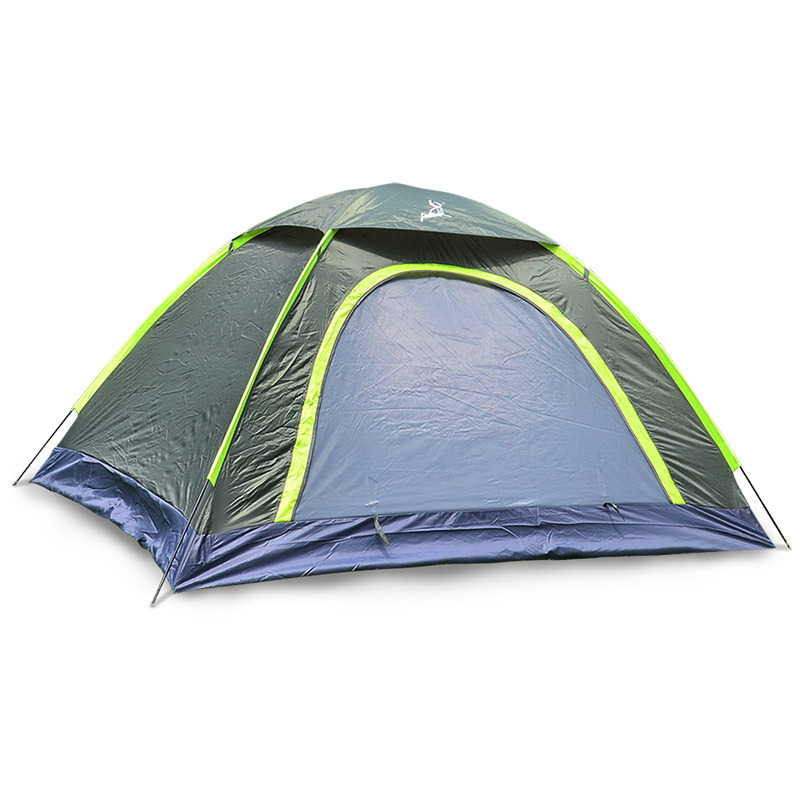 Outdoor Ultralight 2 3 Man Tents C&ing Beach Tourism Roof Climbing Tent Waterproof Best Hiking Tent-in Tents from Sports u0026 Entertainment on Aliexpress.com ...  sc 1 st  AliExpress.com : best hiking tent - memphite.com