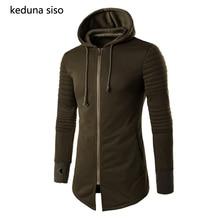 2017 New Style Men s Spring Autumn Cardigan Sweatshirts Hoodies font b assassins b font font