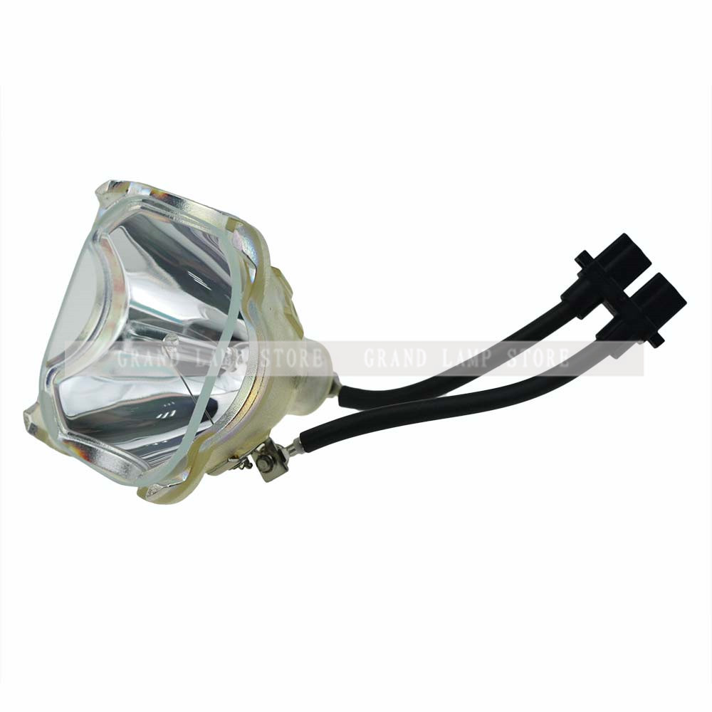Free shipping DT00661 Compatible projector lamp for use in HITACHI HDP-J52 PJ-TX100 PJ-TX100W projector Happybate free shipping compatible tv lamp for hitachi lp600