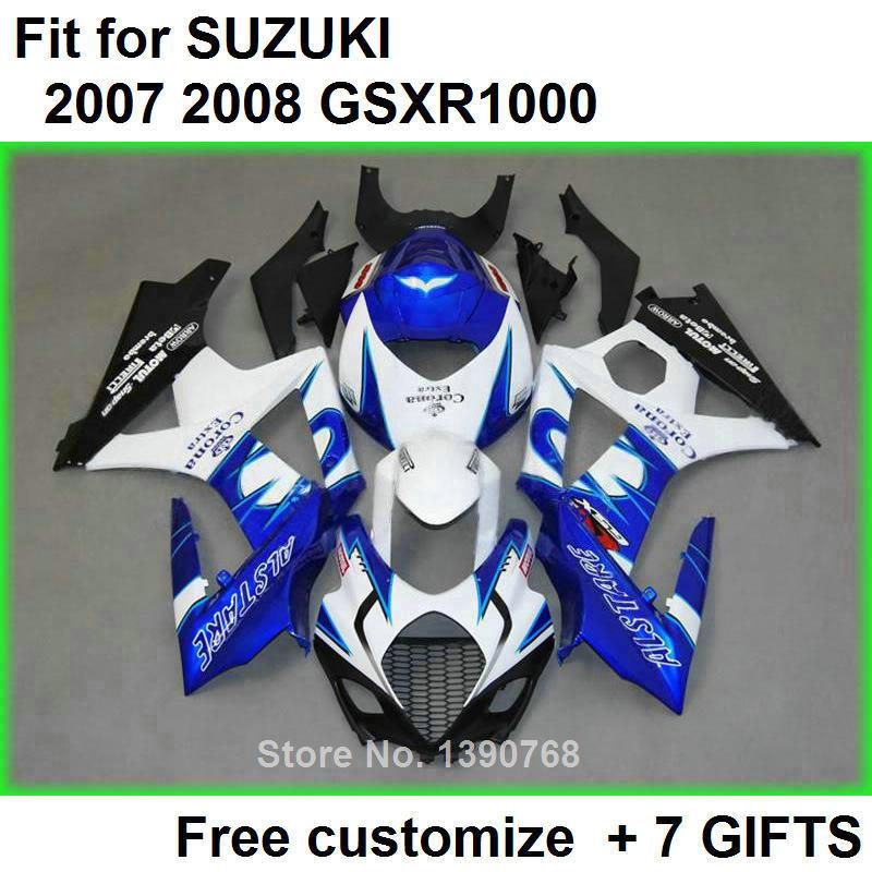 2008 Yz250f White: Popular Yz250f Graphics-Buy Cheap Yz250f