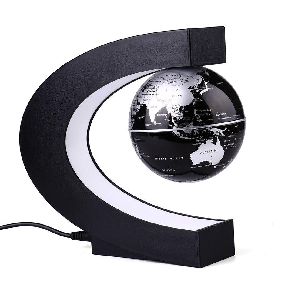 novidade led luz antigravidade levitacao magnetica mapa 02