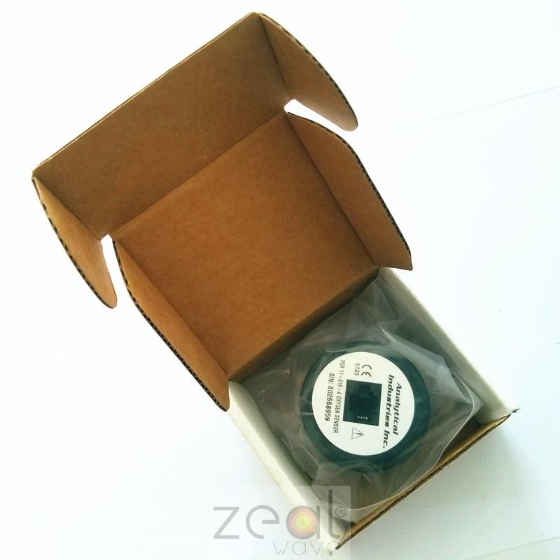 For Ohmeda 7900/7100/Aestiva 3000 / 5 Smart Vent/ Oxygen Sensor PSR-11-915-4 O2 sensor cell Replace MAX-10,M-10,OOM110 Vent ароматизатор для авто vent 4