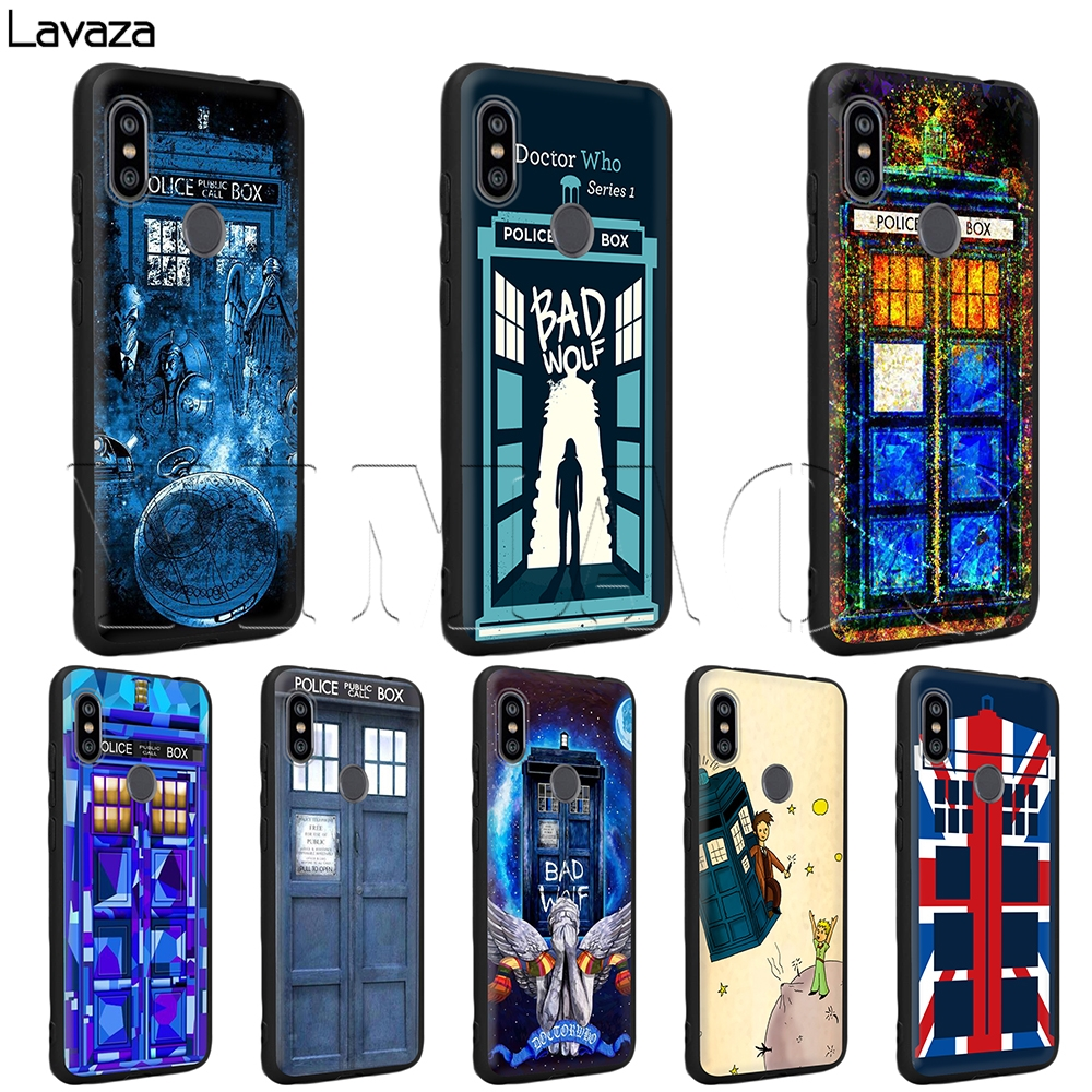Fitted Cases Yimaoc Teacher Artist Chemist Doctor Judge Soft Silicone Case For Xiaomi Redmi Mi Note 6 6a 8 Mi6 Mi8 A1 A2 Pro Lite F1 Phone Bags & Cases