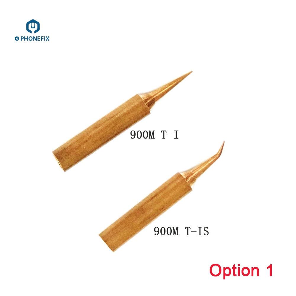 Precision_Jumper_Wire_Soldering_Iron_Tip_1