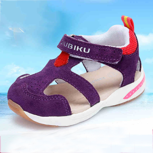 Toddler Moccasins Shoes Rubber Sole Baby Items Infant Boy Girl Polo Baby Boots Summer Shoes Sneakers Sport Footwear 503095