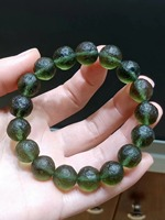 12mm drop shipping Natural heavy flash labradorite Crystal gemstone meditation healing tear drop labradorite crystal pendant