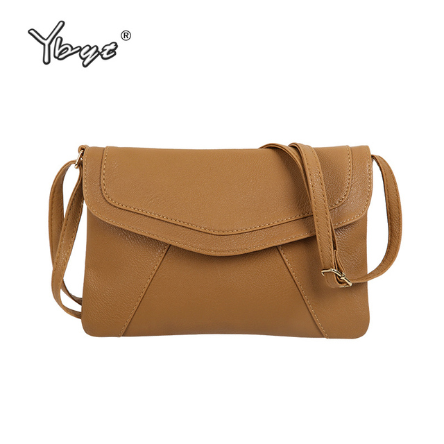 vintage casual leather handbags new wedding clutches ladies party purse ofertas women crossbody messenger shoulder school bags