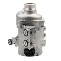 OSIAS New Electric Engine Water Pump For BMW X3 X5 328i 128i 528i 11517586925