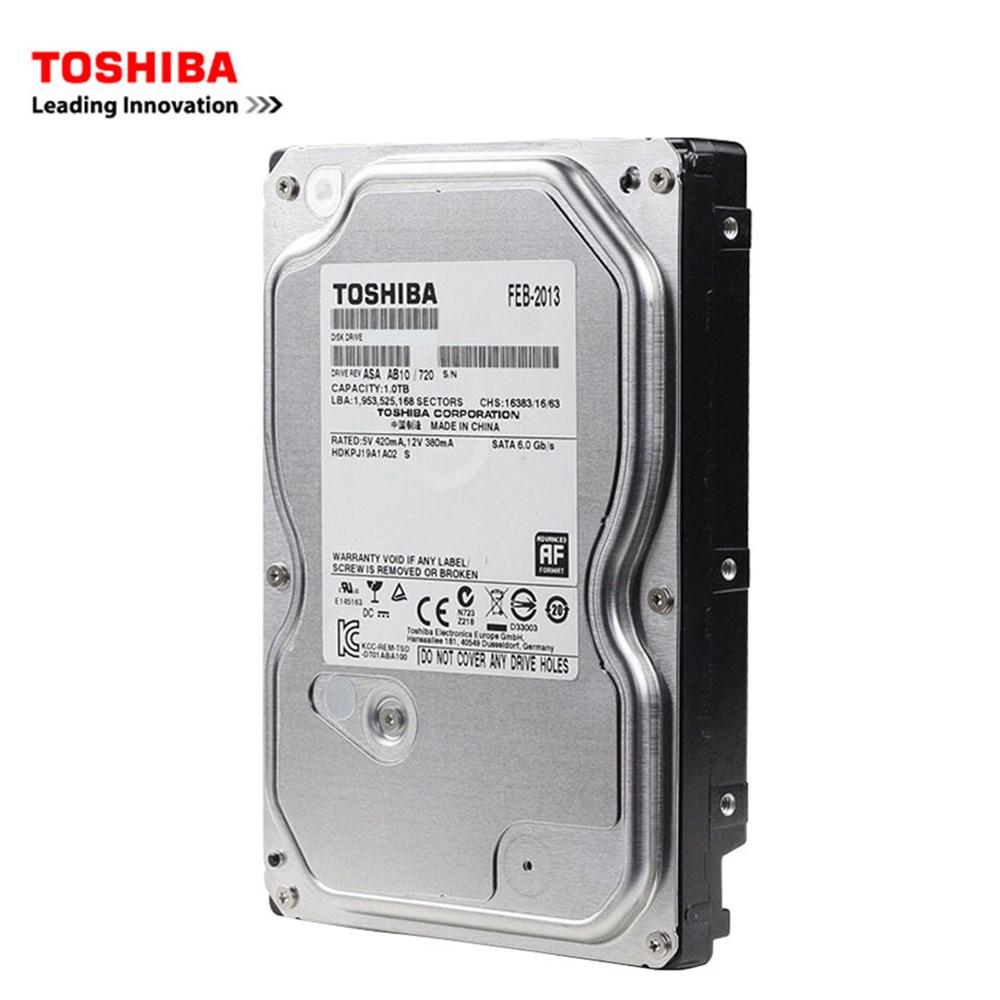Seagate Skyhawk Internal Hdd 1tb St1000vx005 Video Surveillance Hard Hardisk Cctv Toshiba Disk Drive 5700 Rpm Sata 6gb S 35
