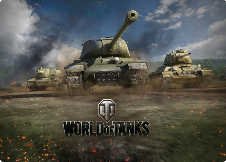 10pcs Wholesale world of tanks mouse pad wot cheapest pad to mouse computer mousepad Popular gaming mouse mats to mouse gamer
