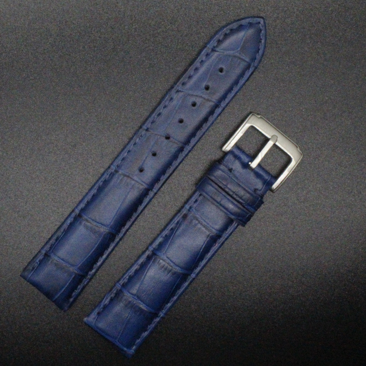 s kenneth band blue men cole watch silicone watches reaction