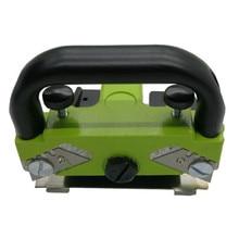 Нож для обрезки ПВХ пол сварочный инструмент пластиковый пол строительные инструменты лоскутный шов рыхлитель шов винил пол бесшовные