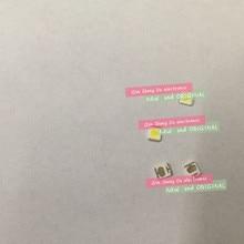 1000 יח\חבילה עבור 3528 2835 SMD LED חרוזים 1W LG קר לבן 100LM עבור טלוויזיה/LCD תאורה אחורית