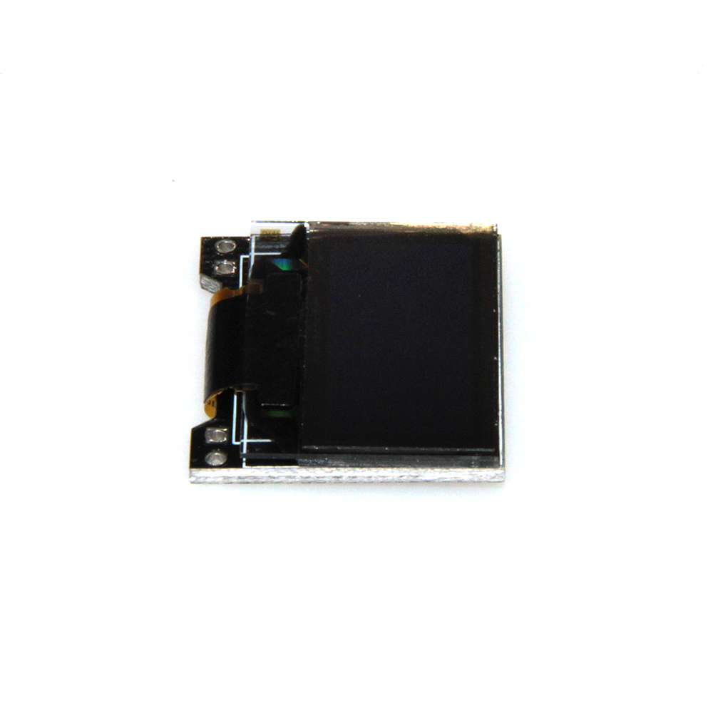 X-OLED 0.96 inch OLED Schild for WeMos IIC for Arduino 1 3 inch 128x64 oled display module blue 7 pins spi interface diy oled screen diplay compatible for arduino