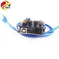 Development WiFi Kit For Arduino UNO R3 ESP8266 Wireless WiFi Shield For CH340G MEGA328P Remote Controller