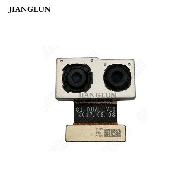 Câble de câble de caméra arrière JIANGLUN pour Xiaomi Note 3