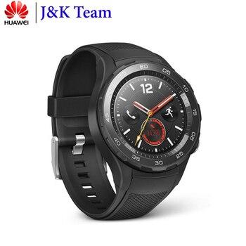 Original Huawei Smart Watch / 4G LTE