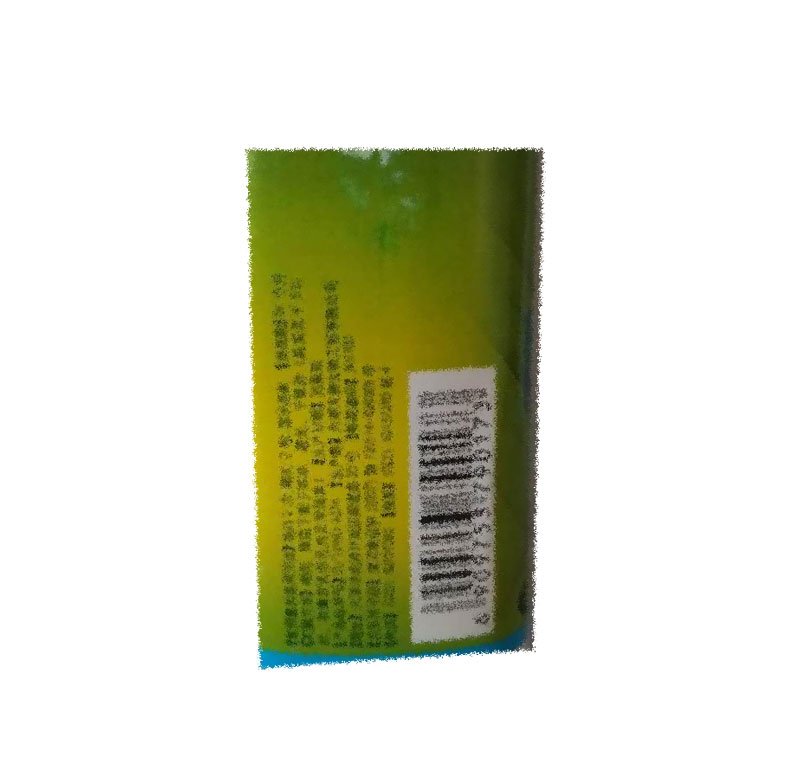 Genuine Tien.s 2 Bottles of EEL oilGenuine Tien.s 2 Bottles of EEL oil