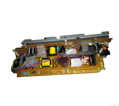 90% New original for HP M375 M351 M451 M475 power supply board RM1-8036 RM1-8037 printer part on sale ptinter dc board panel for hp m351 m451 m375 m475 351 451 375 475 rm1 8039 dc controller board assembly on sale