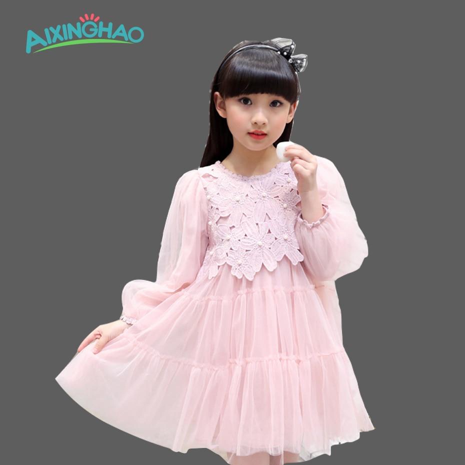Online Get Cheap Party Clothes for Teen Girls -Aliexpress.com ...