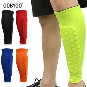 GOBYGO 1PCS Gym Sport Football