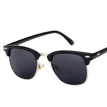 Classic Men's Sunglasses