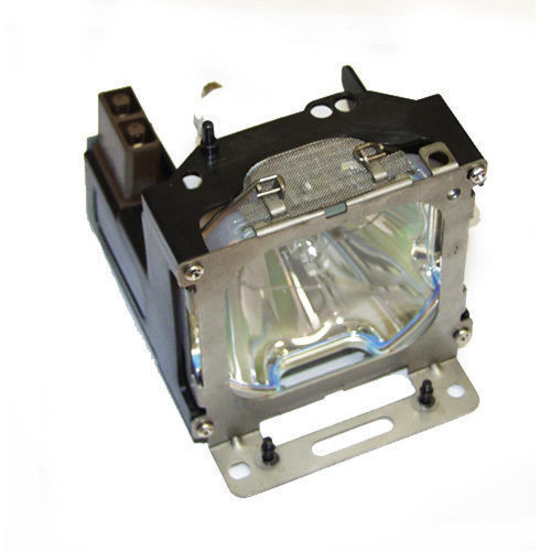 Replacement Projector Lamp With Case / Projector Lamp With Housing 78-6969-9295-3 For MP8775 Projectors replacement projector lamp bulb 78 6969 9918 0 for 3m dx70 projectors