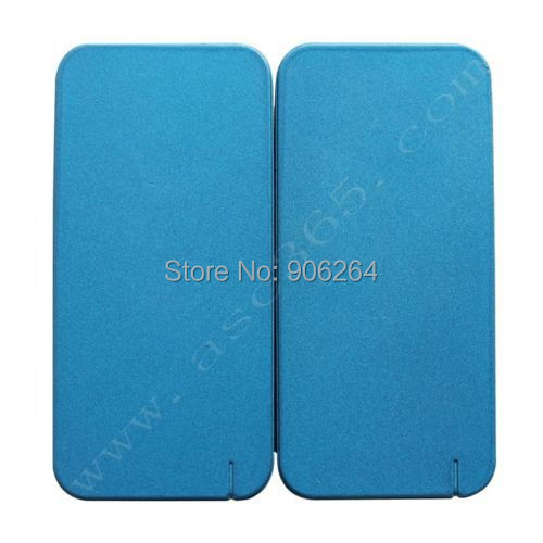 1 pc Mould for iphone 4/4s 3D sublimation mould new arrival1 pc Mould for iphone 4/4s 3D sublimation mould new arrival