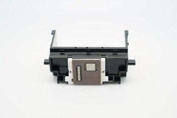 オリジナル QY6-0059 QY6-0059-000 プリントヘッドのプリンタヘッド iP4200 MP500 MP530