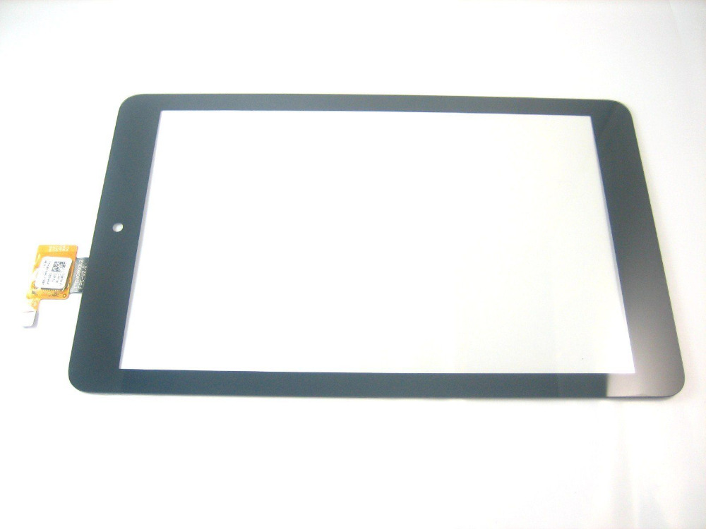 1PC For panel touch screen fpc-tp20926a-v2-k
