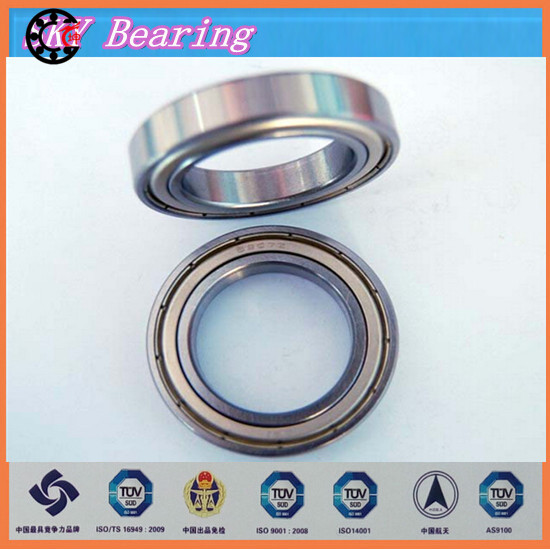 Free shipping 15268-2RS hybrid ceramic ball bearing 15x26x8mm 15268 2RS bike wheels bottom bracket repair bearing 15267 2rs 15 26 7mm 15267rs si3n4 hybrid ceramic wheel hub bearing