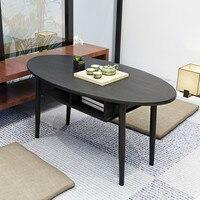 Журнальный столик современный простой экономичный маленький диван креативный Журнальный Столик Маленький гостиная чайный столик LM01041516