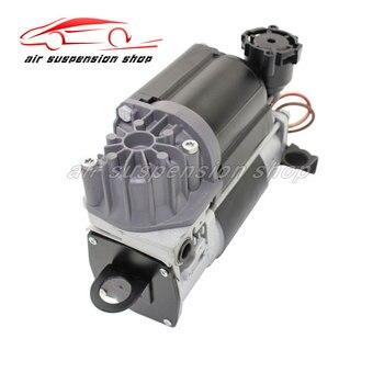 Compresseur d'air pompe pour mercedes-benz S300/S320/S350/S400 S500 W220 W211 compresseur Sospensioni Sospensione Ammortizzatori Aria