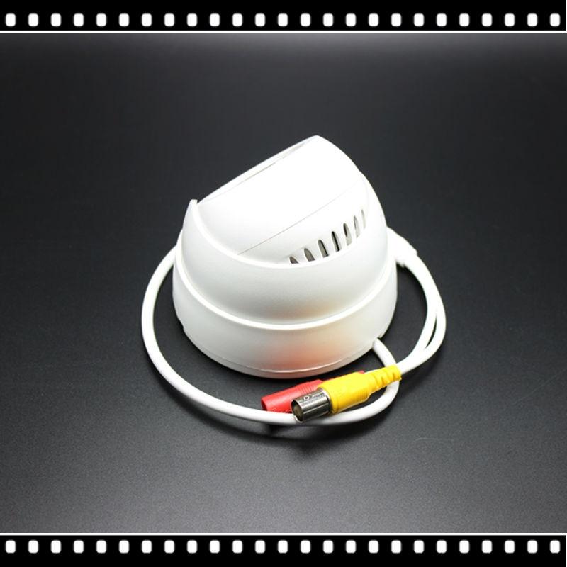 AHD-D624-White-36