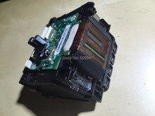 Отремонтированы 932 печатающей головки для Hp 932 933 XL Officejet Pro 6100 6600 6700 Бесплатная доставка